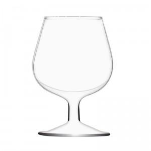 "12 Verres à Cocktail ""Dégustation"" n°4"