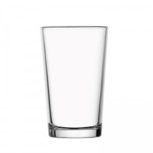 """6 Petits verres """"Alanya"""" 10 cl"""