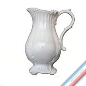 Collection BEYERLE - Pichet beyerle  - 24,5cm / 1L -  Lot de 1
