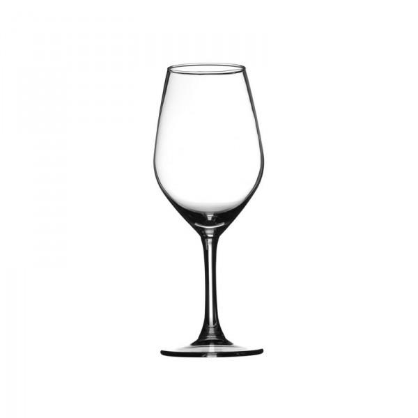 6 verres vin de d gustation vitus alsace. Black Bedroom Furniture Sets. Home Design Ideas
