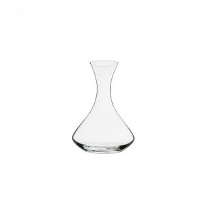 "Carafe à Vin ""DELTA"" 150 cl - cristallin sans plomb"