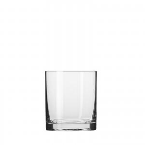 """6 verres à eau """"BALANCE"""" 22 cl"""