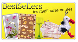 nos meilleures ventes