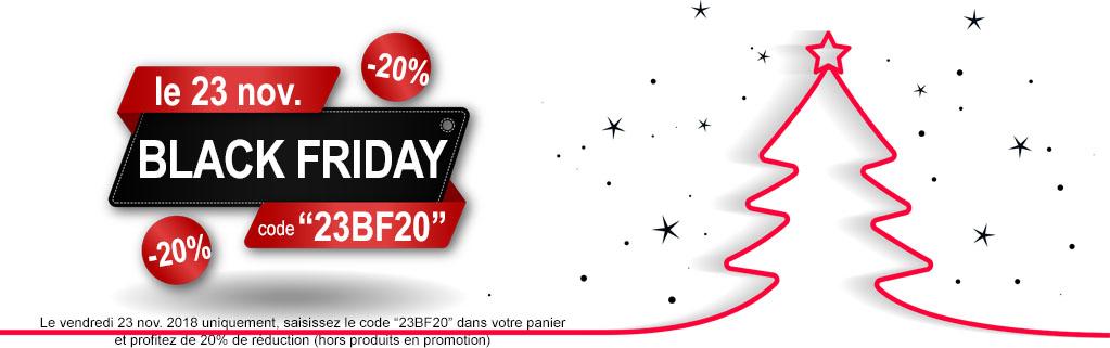 black friday reduction Alsace-cadeau