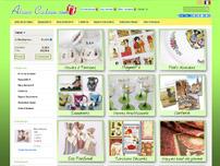 Alsace-Cadeau - La boutique des cadeaux et souvenirs alsaciens