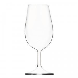 """6 Verres à Vin """"Dégustation"""""""