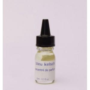 Concentré de Parfum 10ml