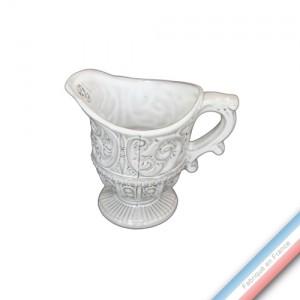 Collection BERAIN - crémier berain - 0.15L -  Lot de 1