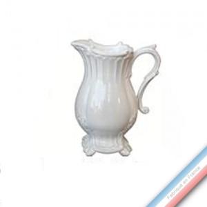 Collection BEYERLE - crémier beyerle  - 0.40 L -  Lot de 1