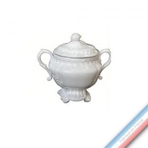 Collection BEYERLE - Sucrier beyerle  - 0.40 L -  Lot de 1