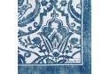 """Paquet de 20 serviettes en papier """"Saint-Tropez"""""""