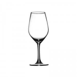 """6 Verres à Vin de dégustation """"Vitus"""""""