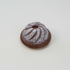 Magnet Alsace Kougelhopf