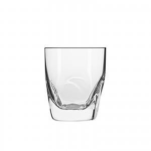 """6 verres à Whisky """"MIXOLOGY"""" 26 cl - cristallin sans plomb"""