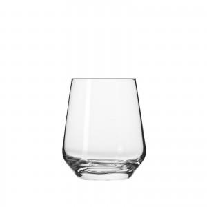 """6 verres à eau """"SPLENDOUR"""" 40 cl"""
